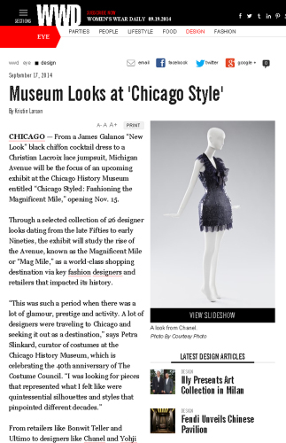 wwd-chicagoStyled